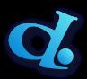Denysoft Creative